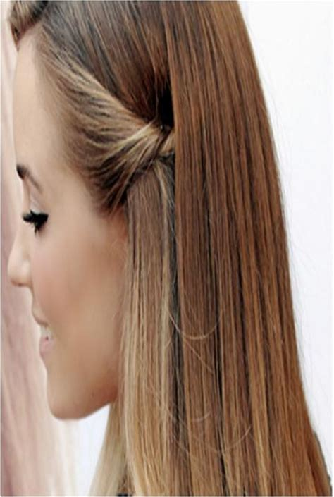 how to do nice hairstyles for long hair nice hairstyle blog hairstyles for long hair