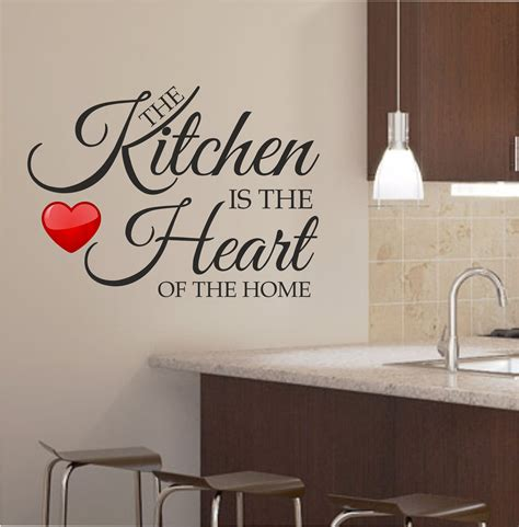 wall decor ideas for kitchen kitchen wall for a more fresh kitchen decor