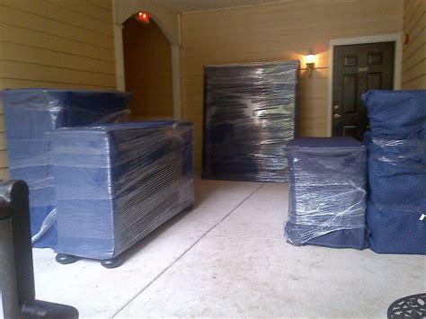 benefits  blanket wrapping razorback moving llc