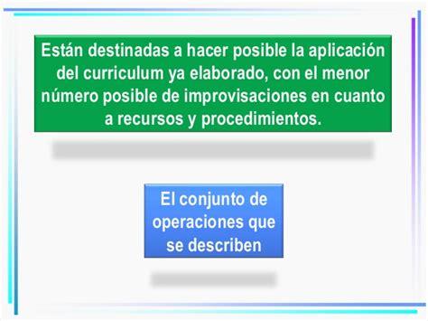 Modelo Curricular Jose Arnaz Modelo Curricular De Jos 233 Arnaz
