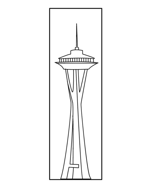 seahawks blitz coloring page coloring pages