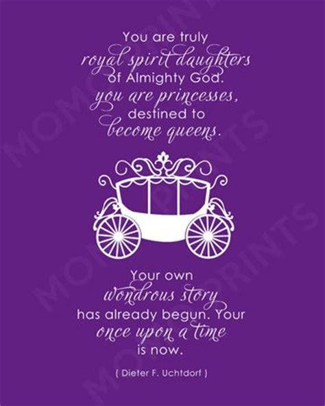 printable princess quotes 78 best images about my dream room on pinterest home