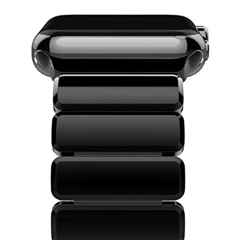 New Apple Stainless 3 Link I Wacth Series 1 2 3 2 apple series 3 band oittm 42mm stainless steel import it all