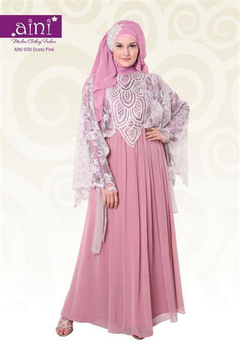 category aini dewasa baju muslim modern dan terbaru aini 030 baju muslim gamis modern