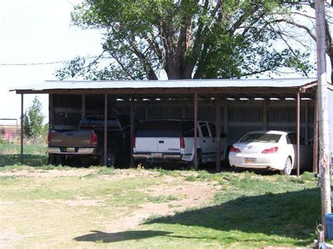Steel Carport Kits Do Yourself Pin By Perry On Ideas For The Yard