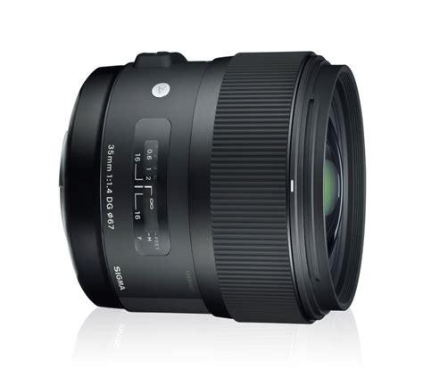 Sigma 35mm F1 4 sigma 35mm f1 4 dg hsm a canon review a prime exle of lens design dxomark