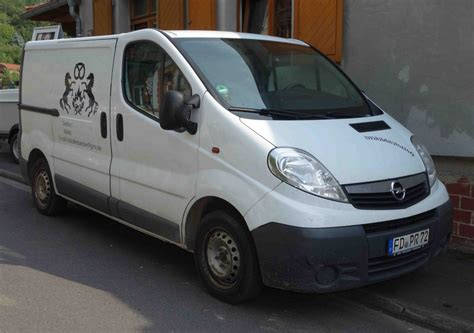 opel movano 2015 2015 opel movano related keywords suggestions 2015