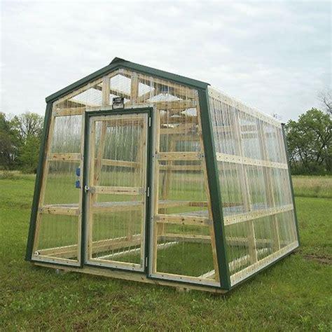 best 25 build a greenhouse ideas on pinterest diy 25 best images about portable greenhouse on pinterest