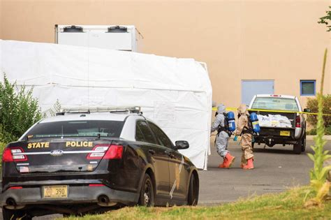 espanola emergency room hazmat situation evacuates taos hospital emergency room the taos news