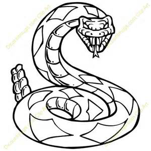 snake drawing best images collections hd for gadget