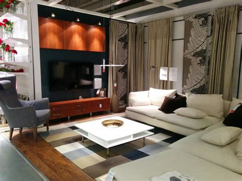 home design store brooklyn best furniture stores nyc 100 furniture shops title