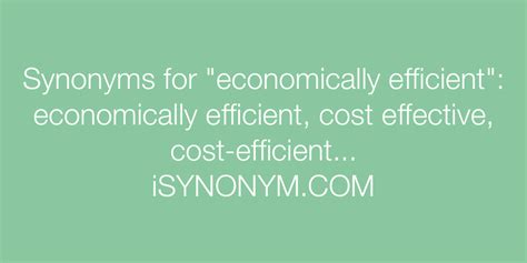 Synonym For Sectionalism by Image Gallery Efficient Synonym