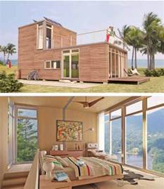 storage container home 30 impressive shipping containers homes