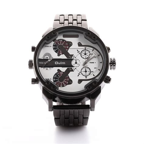 popular cool japanese watches buy cheap cool japanese