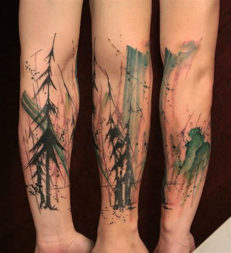 abstract sleeve tattoo designs sleeve best design ideas
