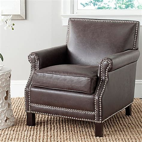 bed bath and beyond easton safavieh easton arm chair bed bath beyond