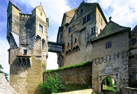 historical castles historical towns and castles in czech republic travel