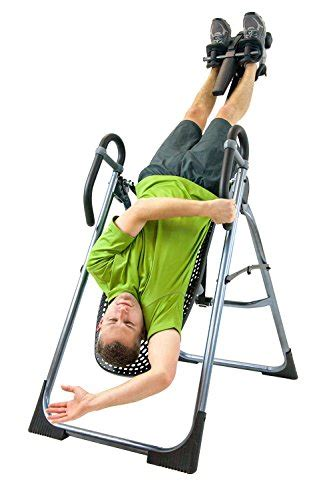 teeter 800ia inversion table top 10 best teeter hang up reviews achieve the goals 2018