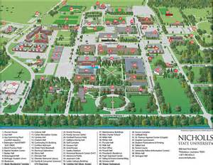 Ms State Campus Map by Adams State University Campus Map Submited Images