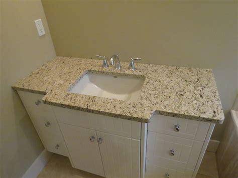 Bathroom Quartz Countertops by Granite Quartz Countertops Other Metro By Vi Granite