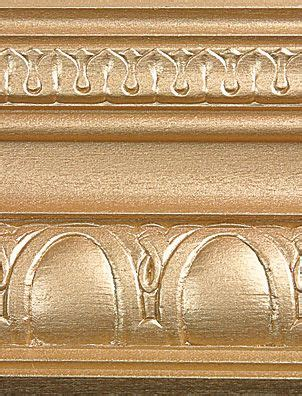 gold or silver color analysis alternative to standard 43 best images about color palette metallic paint on