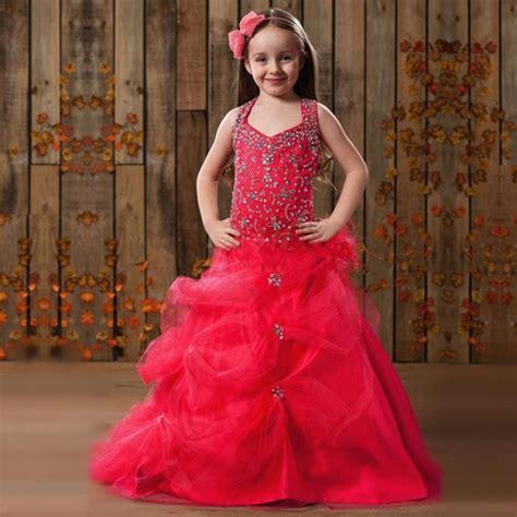 kids frock design baby girls stylish frocks for eid 2016 pk vogue