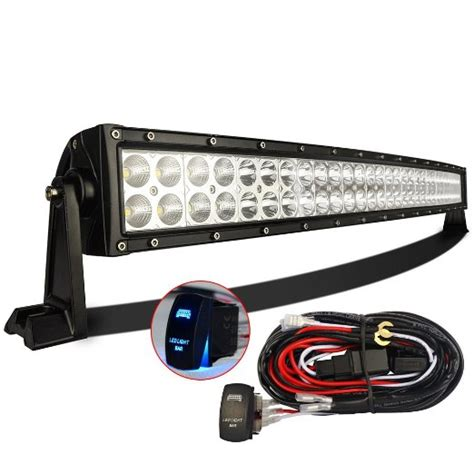 32 inch led light bar best 32 inch led light bar reviews lightbarreport