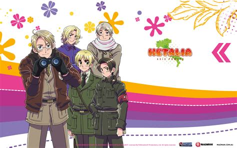 hetalia axis powers axis powers hetalia giving world history and
