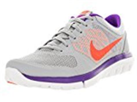 what are the best running shoes for overweight person how to find the best running shoes for overweight in
