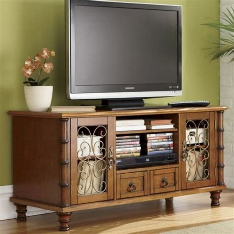 71 best shabby chic entertainment center images on