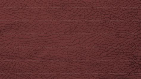 brown pattern fabric paper backgrounds brown fabric texture with abstract