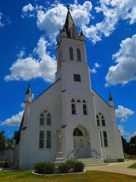 texas painted churches map 17 best images about texas painted churches on nativity of built ins and