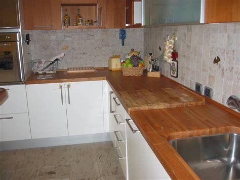rivestimenti da parete per cucina rivestimenti parete cucina a gas trova le migliori idee