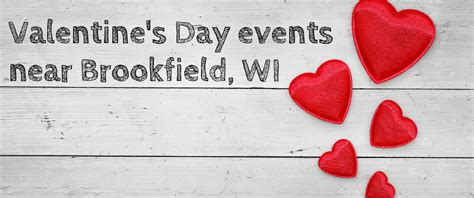 things to do for valentines day at home things to do on valentine s day events for couples and