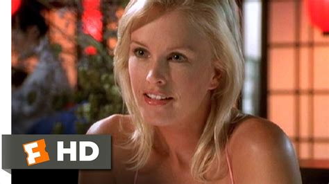 watch get over it 2001 full movie official trailer get over it 4 12 movie clip disaster date 2001 hd youtube