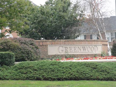 springfield virginia real estate greenwood community