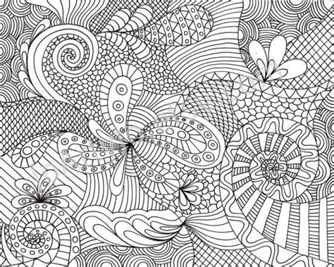 free printable coloring pages for adults advanced inspiring idea free printable coloring pages for adults