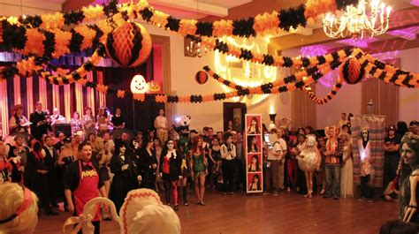what is a swing party lindygroove halloween 2013 still the best swing halloween