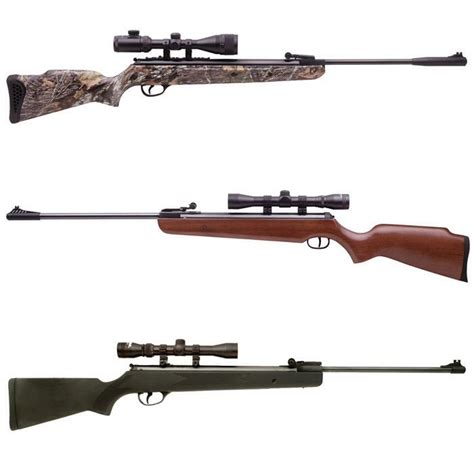 Air Saw Crossman Usa 17 best images about air rifles on air rifle