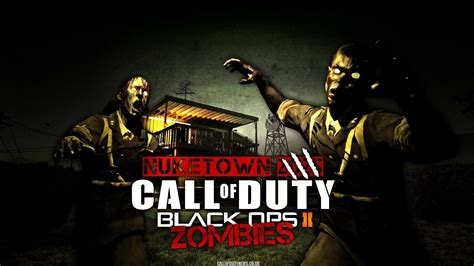 ps3 themes cod black ops call of duty black ops backgrounds wallpaper cave