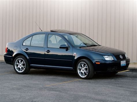 2002 Volkswagen Jetta Owners Manual Owners Manual Site