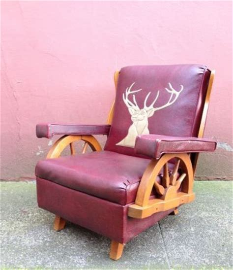 wagon wheel chair vintage wagon wheel furniture from the 1950 s sold vintage