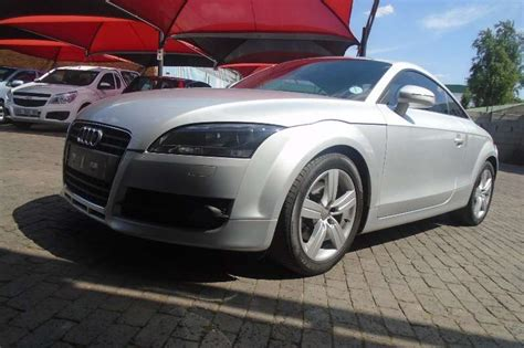 audi tt fwd 2008 audi tt 2 0t s tronic coupe fwd cars for sale in