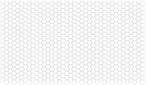 hex pattern png image gallery hex map