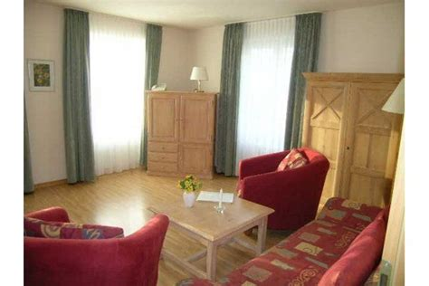 cheap 2 bedroom flats cheap 2 bedroom apartment c holiday flat in g 246 hren