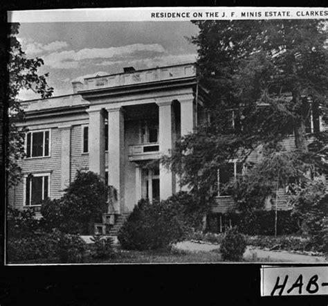 eudora plantation quitman georgia antebellum 76 best georgia plantations images on pinterest
