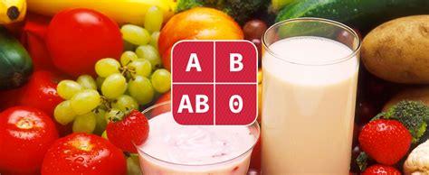 alimentazione dei gruppi sanguigni alimentazione dieta gruppo sanguigno cambiarestile it