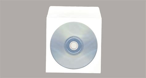 Cd Link Cd Sleeve file packaging paper sleeve with cd jpg wikimedia commons