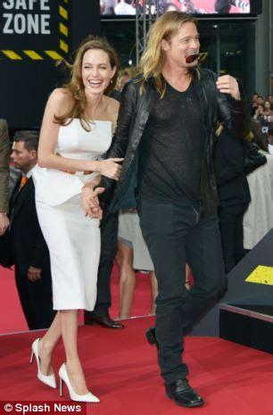 Lepaparazzi News Update Anistons No To Pitt Book by Aniston And Brad Pitt Baby Www Pixshark
