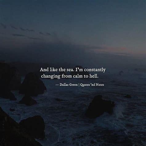 sea quotes best 25 quotes ideas on qoutes